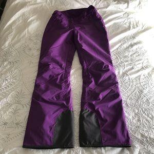Helly Hansen Women's Ski Pants